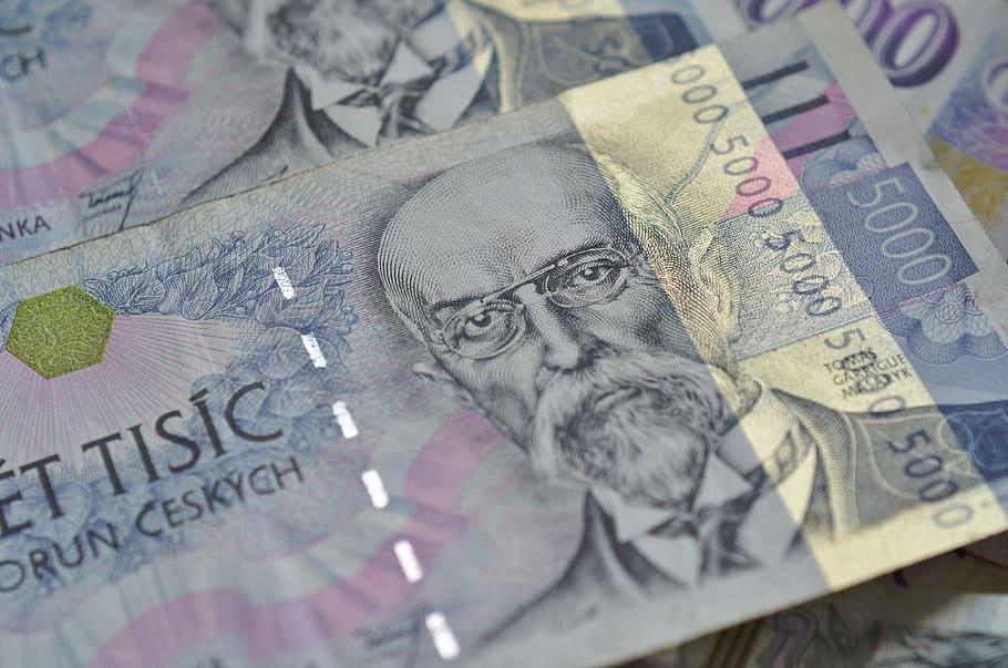 Půjčka7 je nabízena v rozsahu 1 000 Kč až 20 000 Kč, s dobou splatnosti v rozmezí 7 až 28 dní.