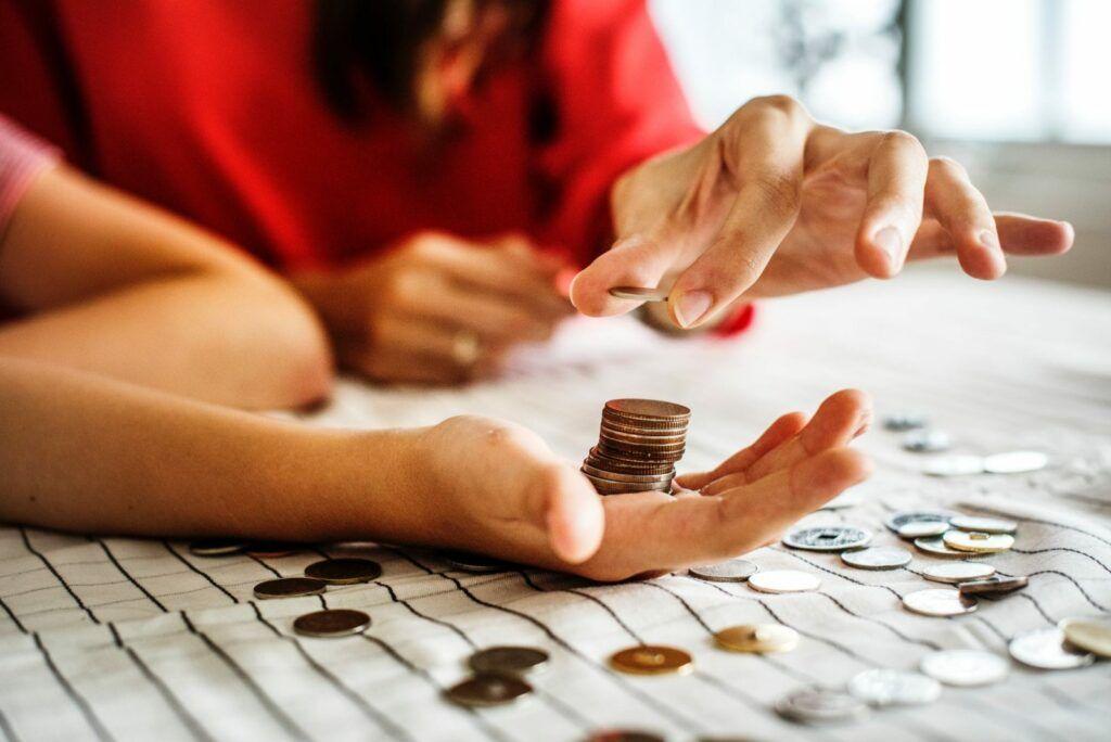 Smart půjčku mohou získat i žadatelé  bez zaměstnání či se záznamem v registru dlužníků.