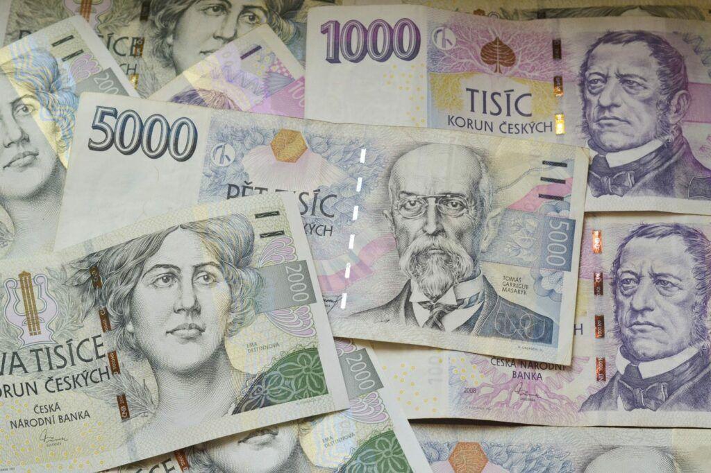 S rychlou půjčkou od Raiffeisenbank lze získat až 700 000 korun na cokoliv.