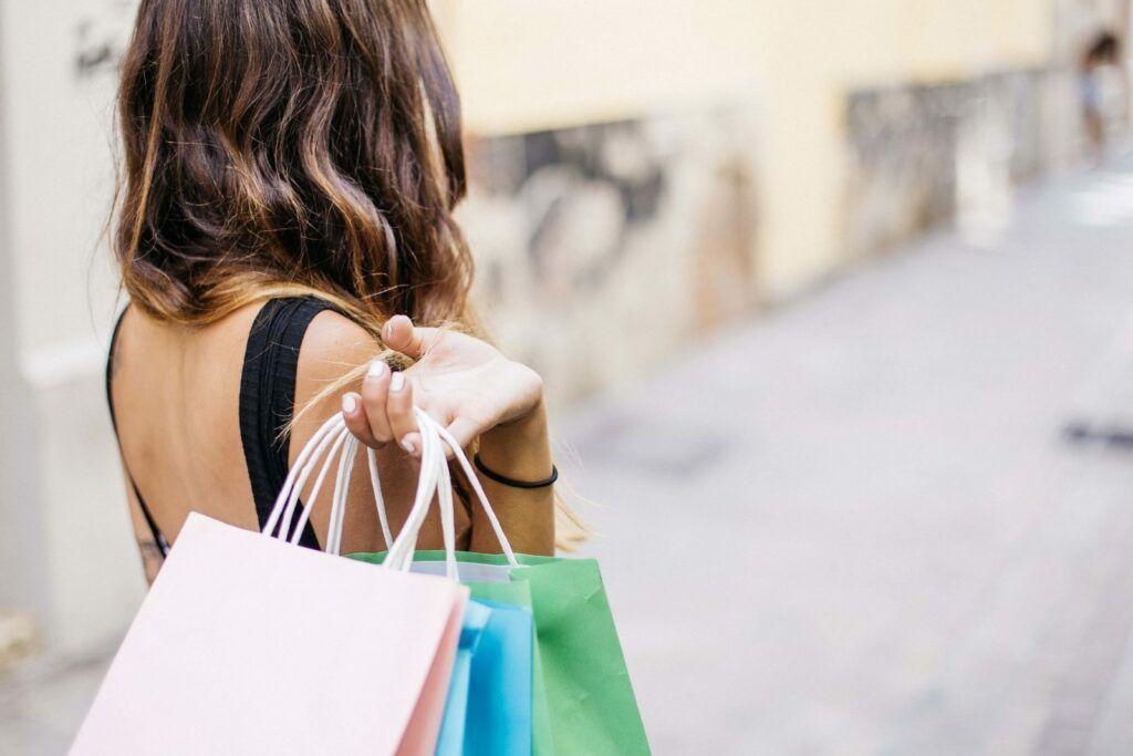 Díky nákupům na splátky od Cofidis lze vysněné zboží zakoupit i v případě, že chybí část finančních prostředků.