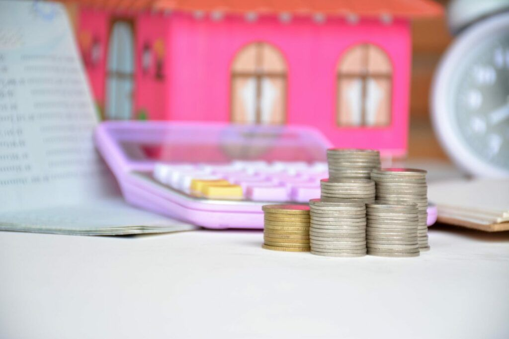 Úroková sazba u hypotéky od Equa bank patří mezi ty nejnižší na trhu.