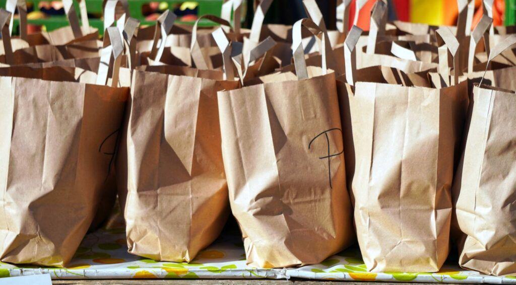 Platbu za nákup v minimální hodnotě 2 000 Kč lze rozdělit do několika splátek s výhodným úrokem.