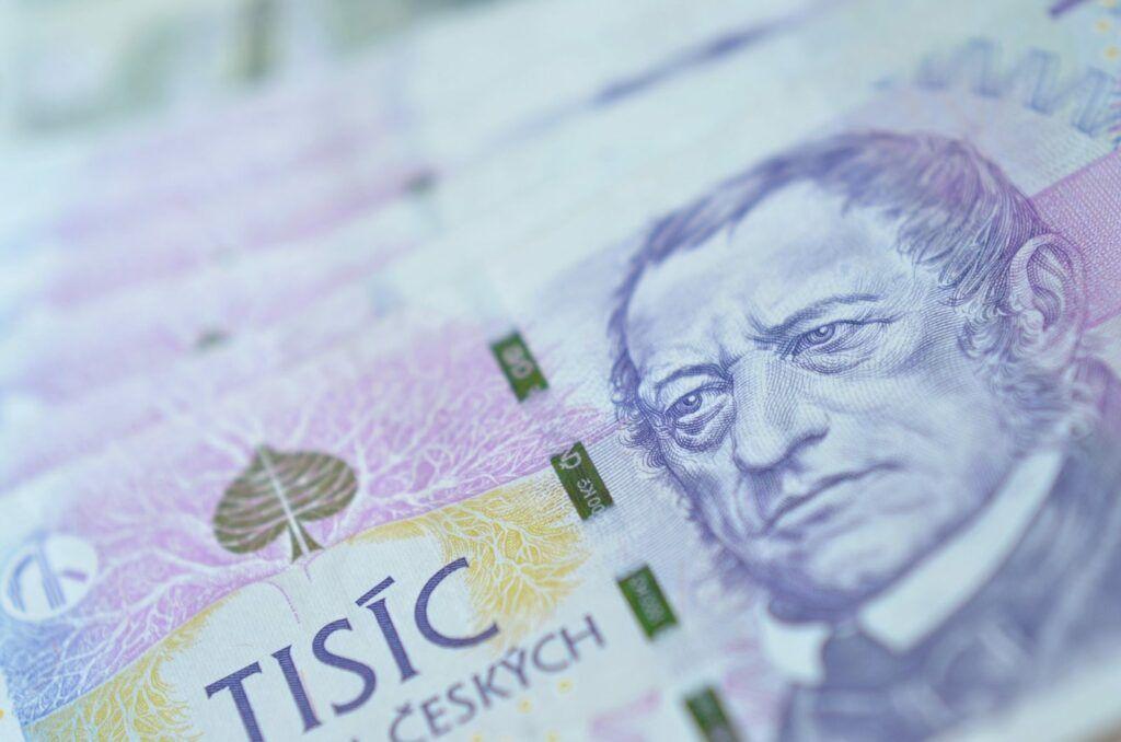 Tesco půjčku je možné sjednat ve výši až 250 000 Kč bez ručitele.