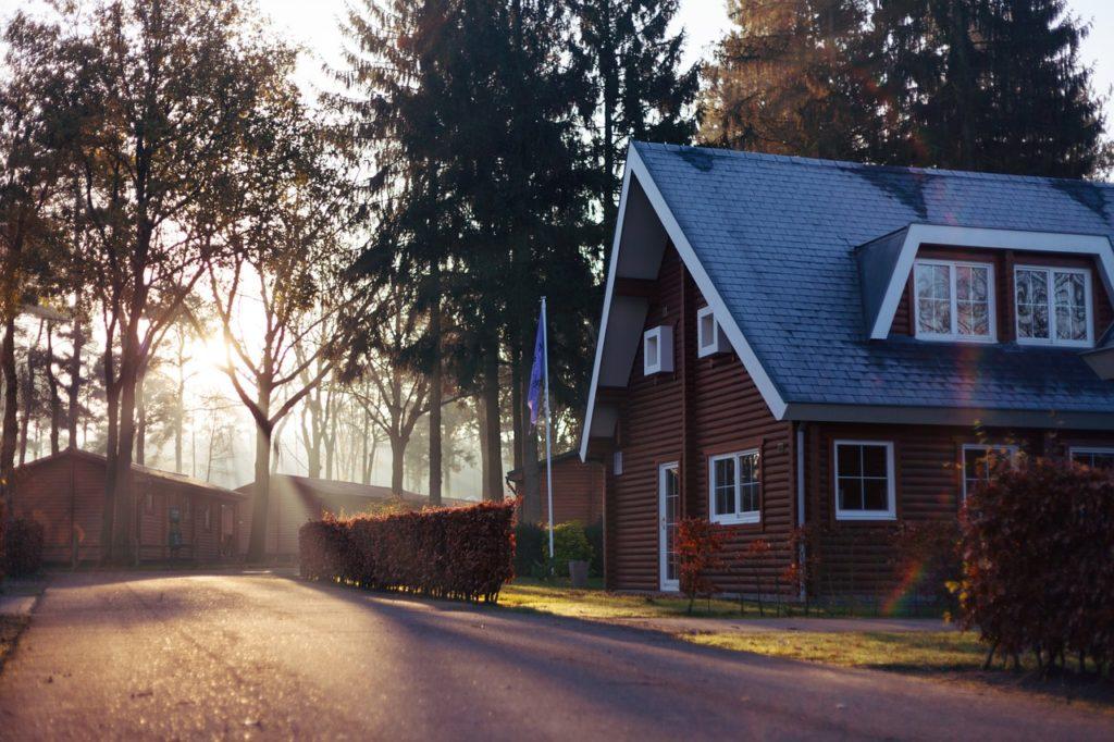 Refinancování hypotéky s sebou přináší mnohé výhody.