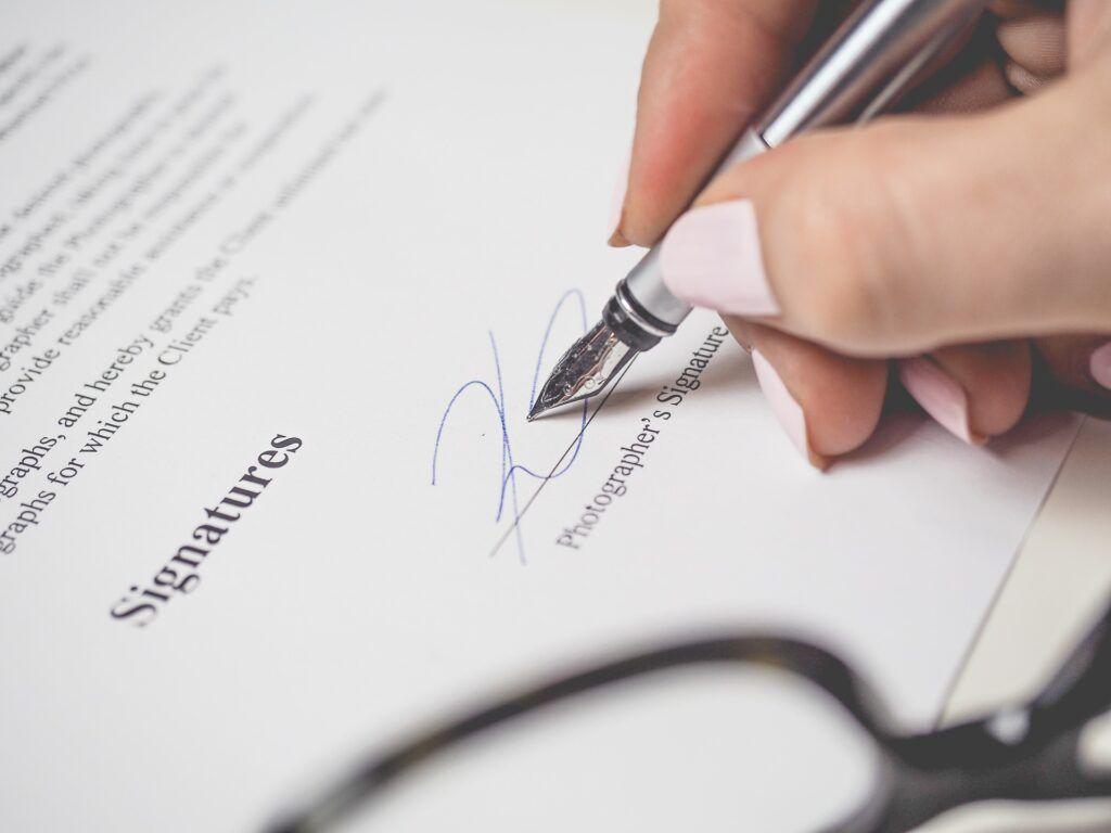 I v případě konsolidace platí, že nejdůležitější je řádné pročtení smlouvy.