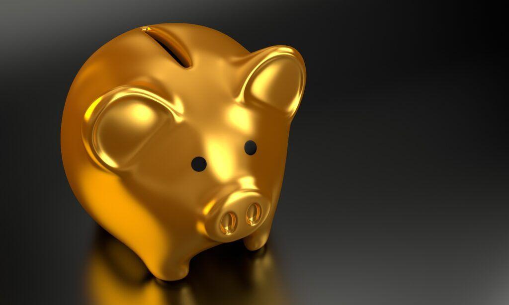 Úspora financí díky konsolidaci běžně dosahuje až 30 %.