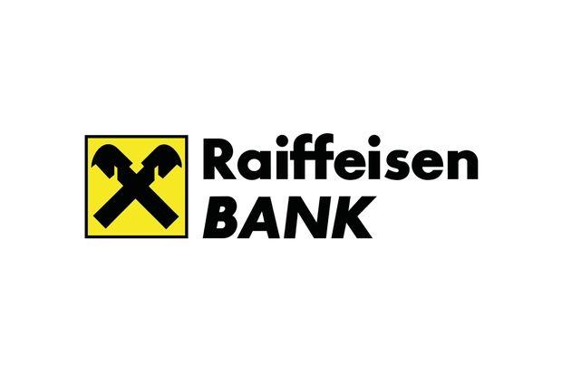 Raiffeisenbank navýšila úrokovou sazbu na Spořicím účtu XL na 1,25 %.