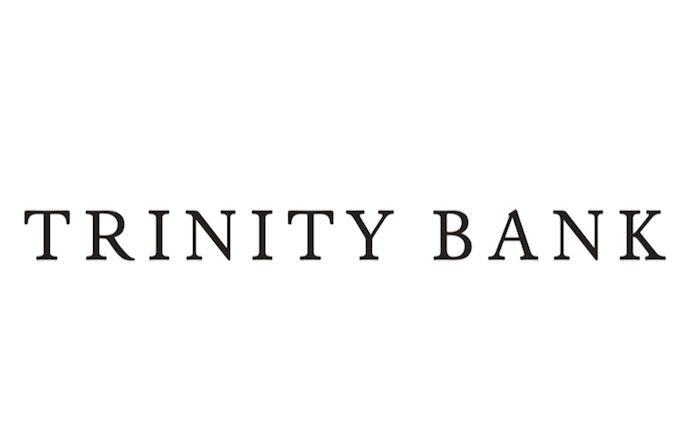 Spořicí účet Narozeninová Super Výhoda+ je nyní nabízen s úrokovou sazbou 1,88 % pro vklady do 1 milionu.