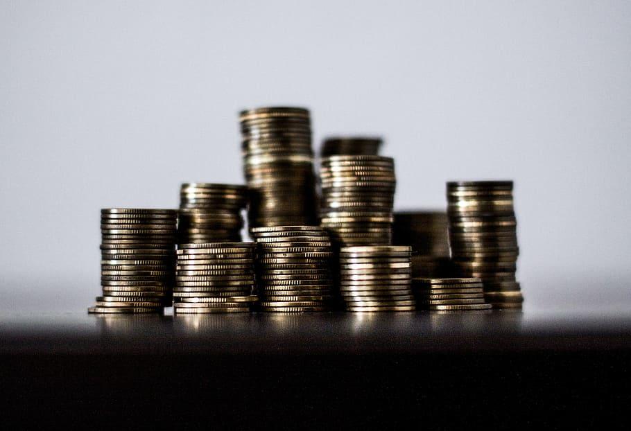 Důvodem snížení úrokové sazby u spořicího účtu Trinity bank jsou opatření ČNB a krize v důsledku koronaviru.