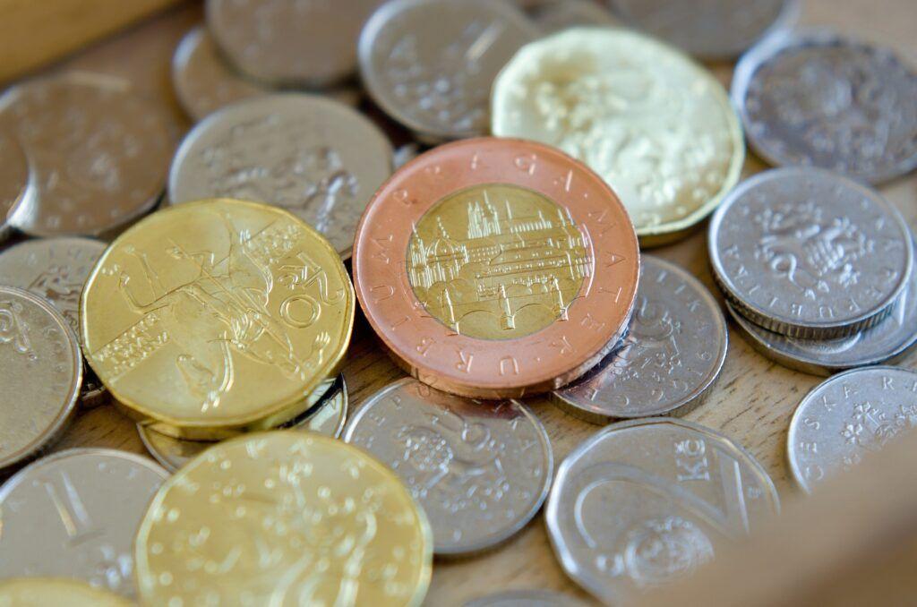 Pronto půjčka je nabízena v rozmezí od 10 000 do 100 000 Kč se splatností 12 až 48 měsíců.
