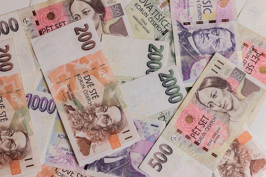 Díky Home Credit konsolidaci je možné ušetřit několik tisíc korun měsíčně.