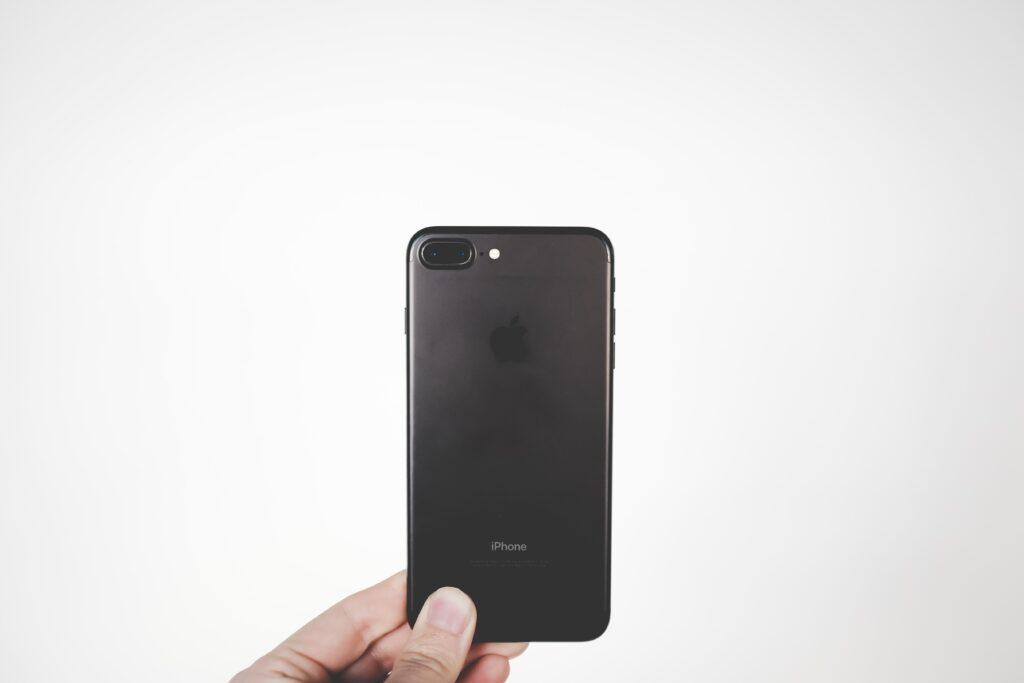 iPhone 7 na splátky? S půjčkou od Hello bank! žádný problém.