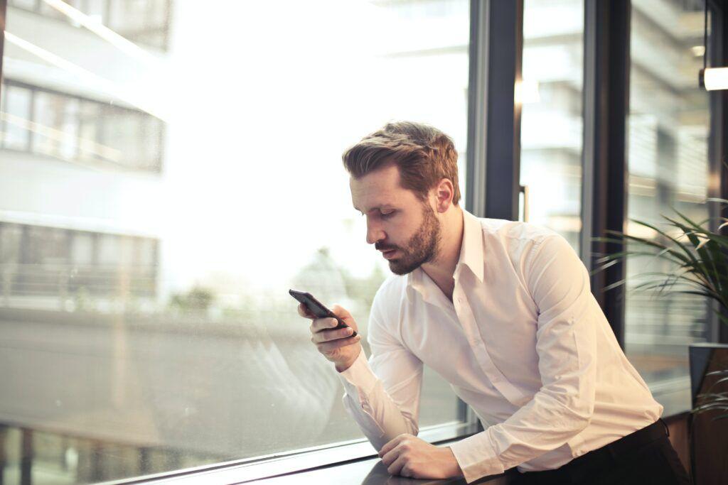 Největší výhodou půjčky přes SMS je rychlost poskytnutí finančních prostředků.