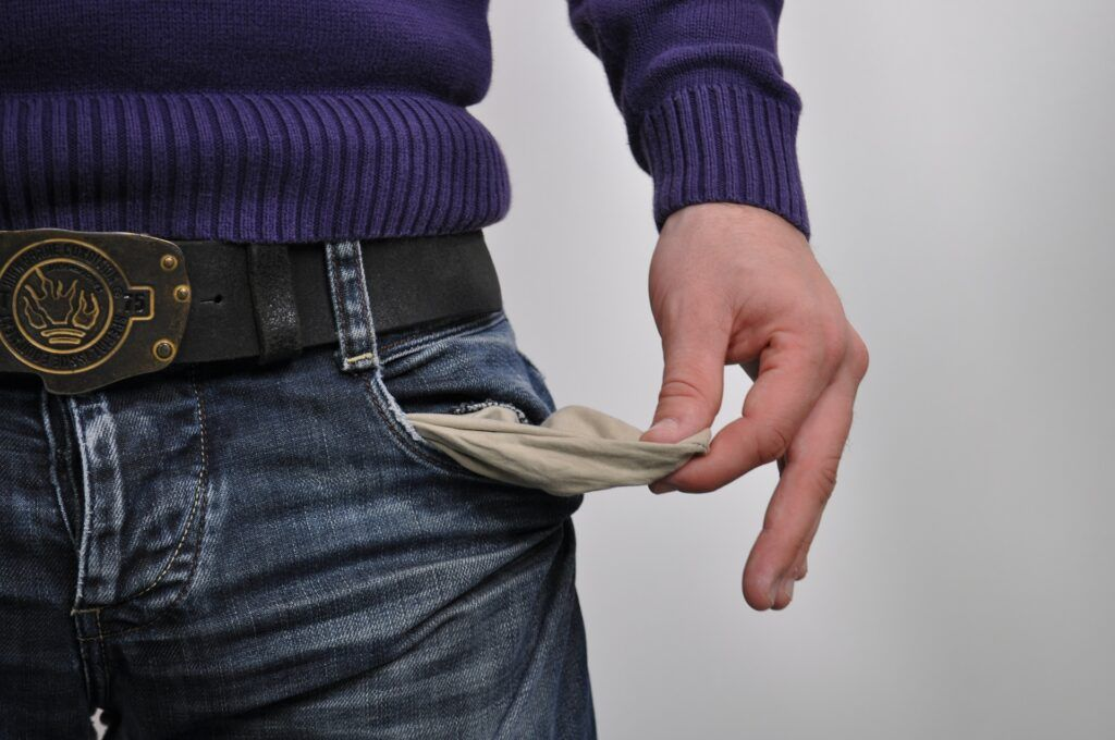 Předtím, než člověk sáhne po rizikové půjčce bez registru, je dobré promyslet i jiná řešení. Pomoci může například konsolidace půjček nebo refinancování úvěru.