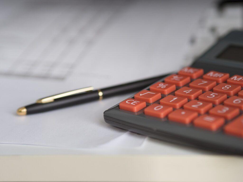 Výše RPSN o výhodnosti půjčky vypoví mnohem více než výše úrokové sazby.