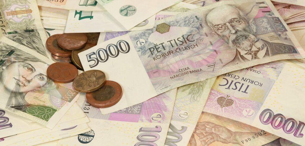 Mnoho žadatelů upřednostňuje možnost usnadnit si proces získání půjčky online – Omega půjčka tuto možnost také nabízí.